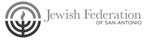 Jewish Federation of San Antonio